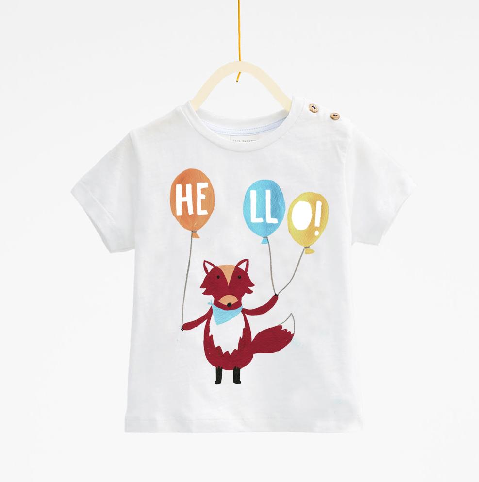 camiseta_cuentos_1.jpg