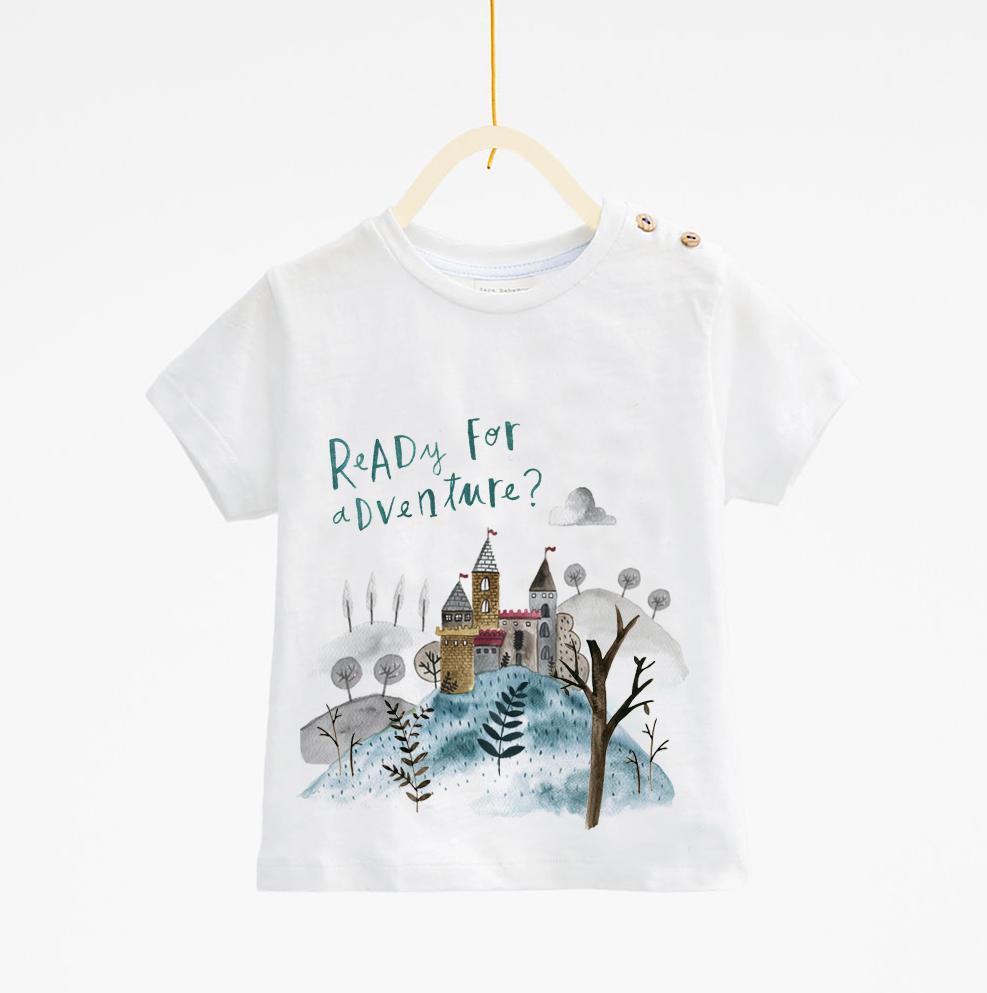 camiseta_cuentos_4_3.jpg