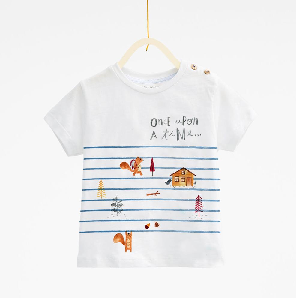 camiseta_cuentos_5_3.jpg
