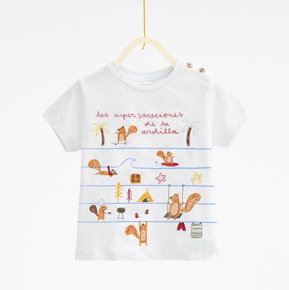 camiseta_cuentos_5.jpg