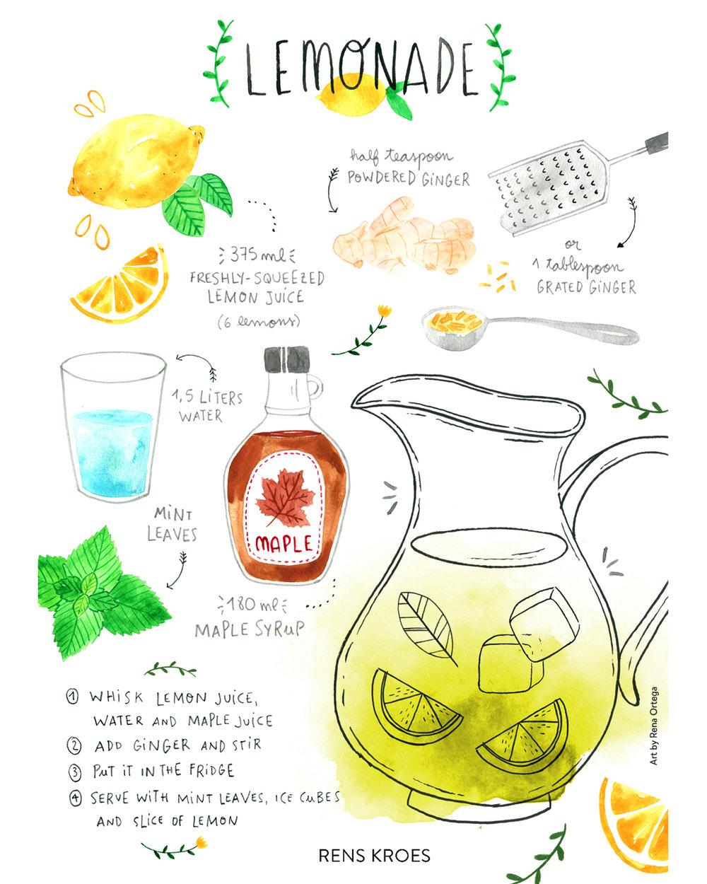 lemonade_vertical.jpg