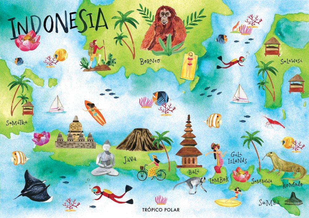 A4_INDONESIA_rgb.jpg