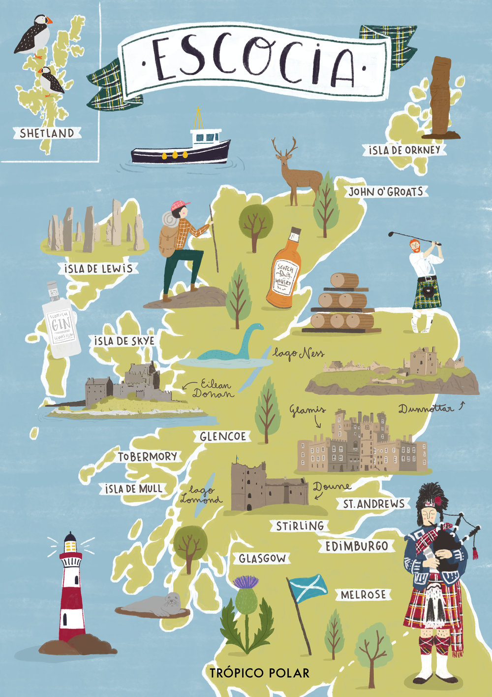 scotland_map_TP_2.jpg