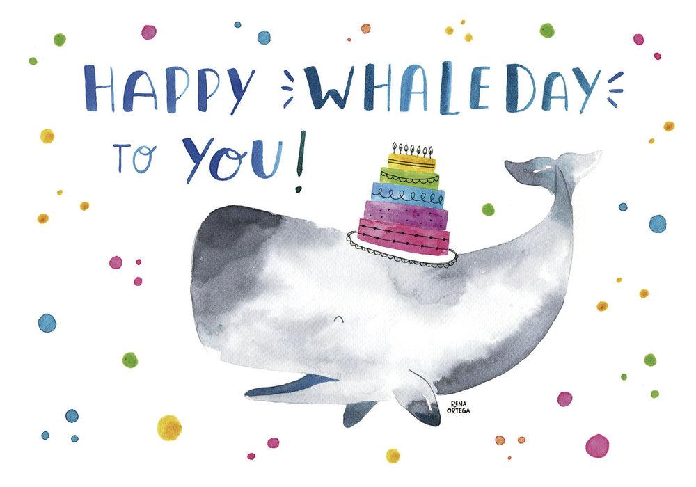 whale_postcard_1_rgb.jpg