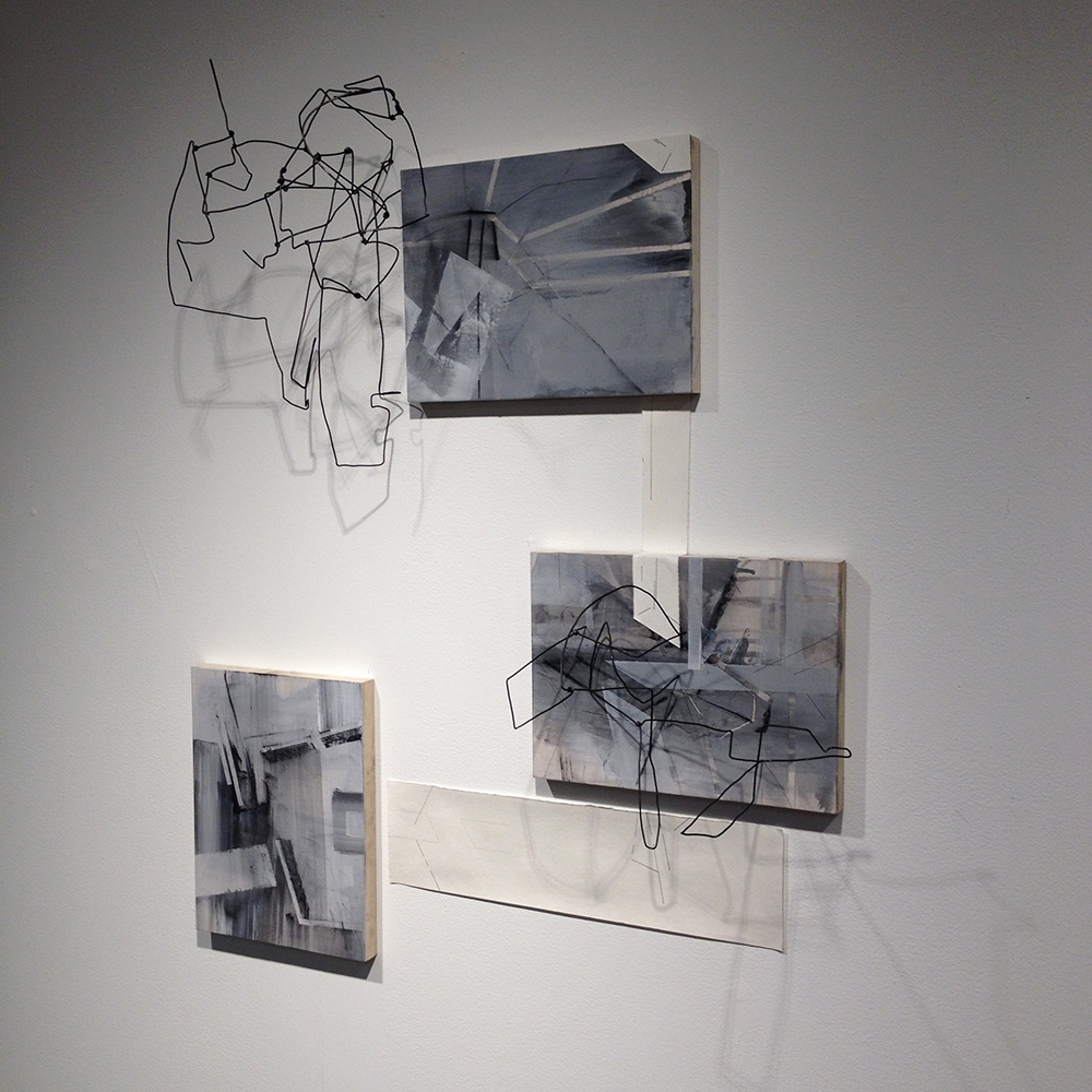 wire and panel paintings.jpg