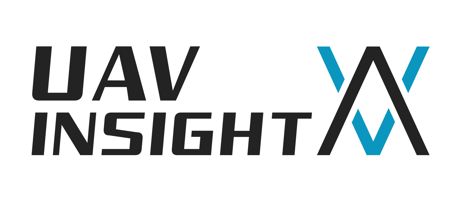 UAV Insight