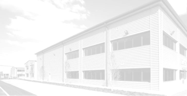 INDUSTRIAL INVESTMENT ACQUISITION