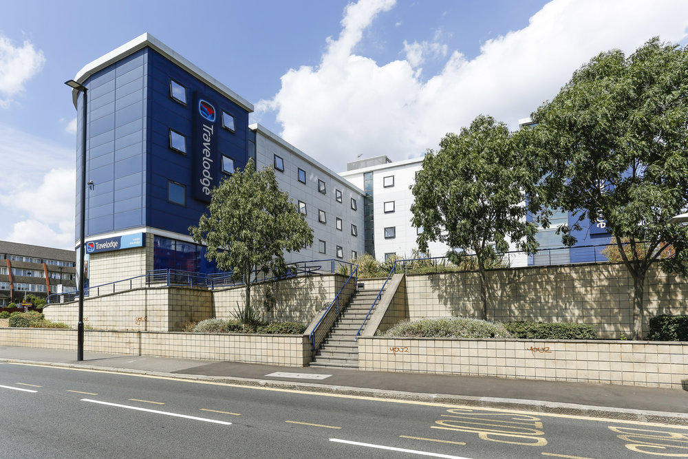 Kim-Kew Travelodge-5652.jpg