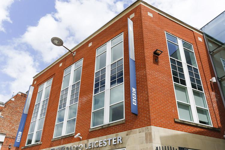 KIM-BBC Leicester-3310.jpg