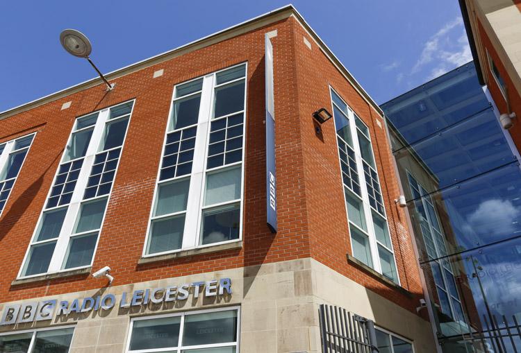 KIM-BBC Leicester-3429.jpg