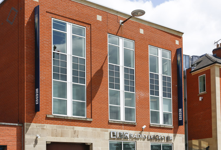 KIM-BBC Leicester-3424.jpg