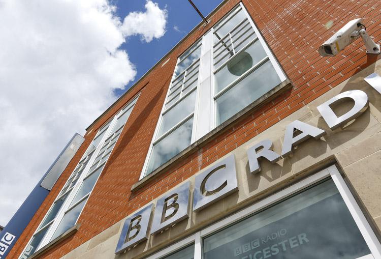 KIM-BBC Leicester-3452.jpg