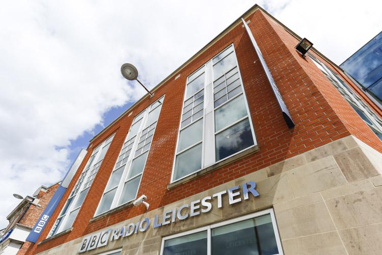 KIM-BBC Leicester-3311.jpg
