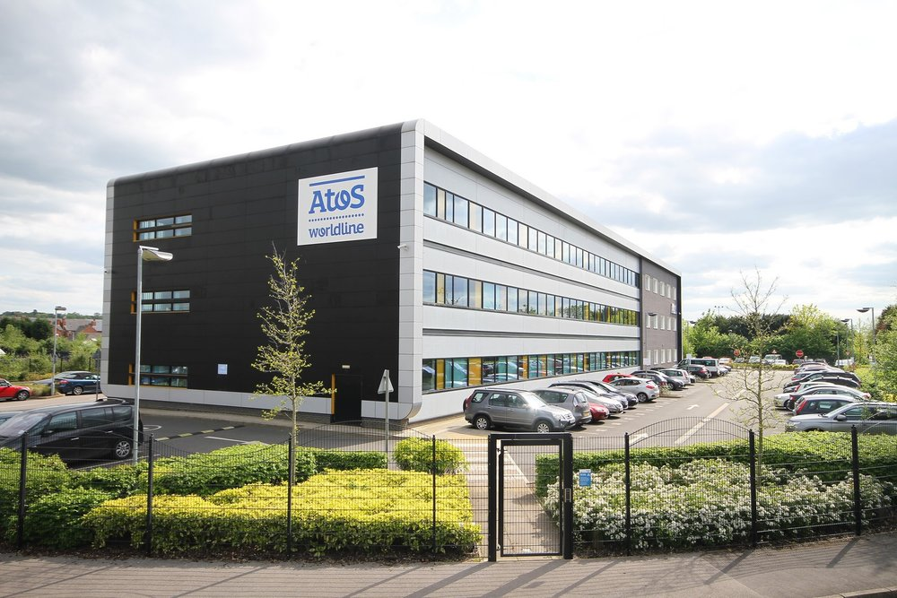 OFFICE - INVESTMENT - SALE    Atos - Beeston   42,525 sq ft of office accommodation   Client –  Bridges Fund Management   Purchaser -  Confidential   Price  – circa £8m