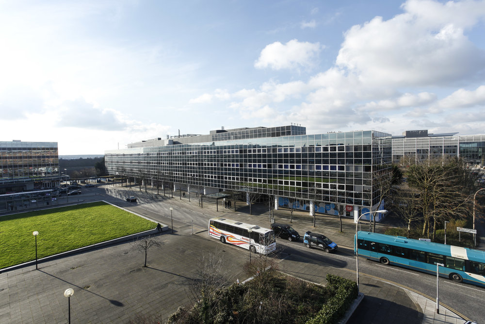 OFFICE - INVESTMENT - SALE    Phoenix House - Multi-let Office - Milton Keynes   75,465 sq ft of highly specified office accommodation   Client:  IM Properties   Purchaser:  Confidential   Price:  £11.41m - 7.25% NIY