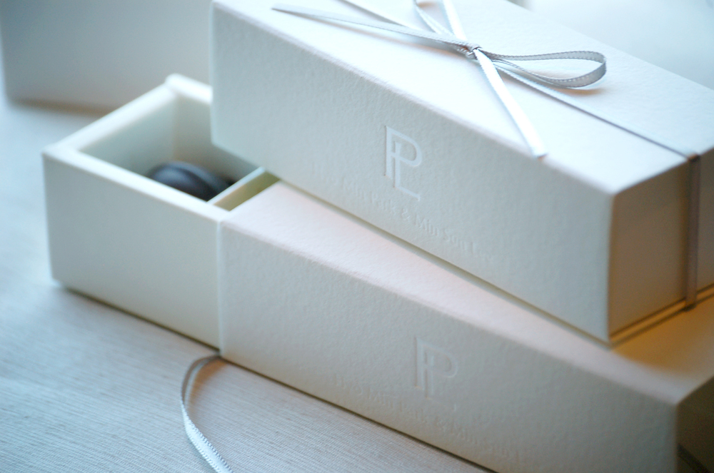 chocolate_box04.JPG