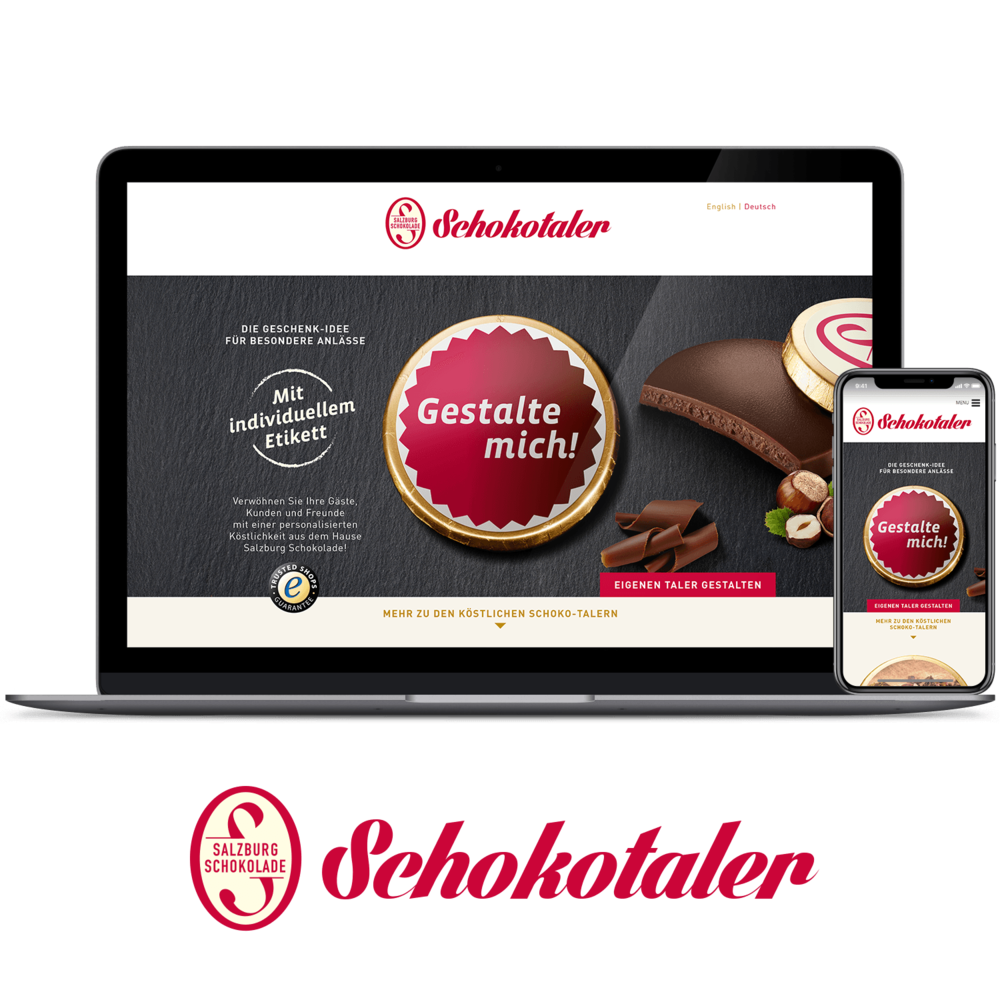 patricktoifl_webdesign_schokotaler.png