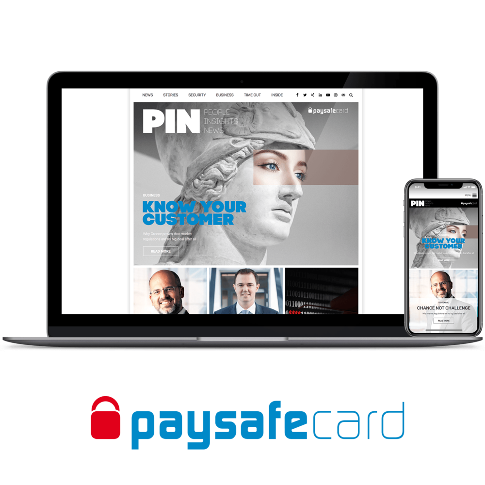Website_2018_Web_Design_paysafecard_pin.png