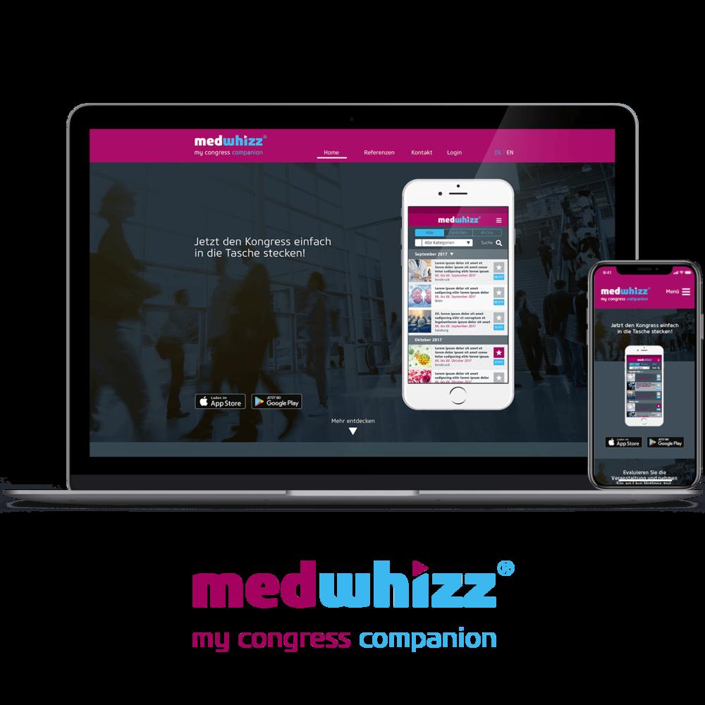 patricktoifl_webdesign_medwhizz.png