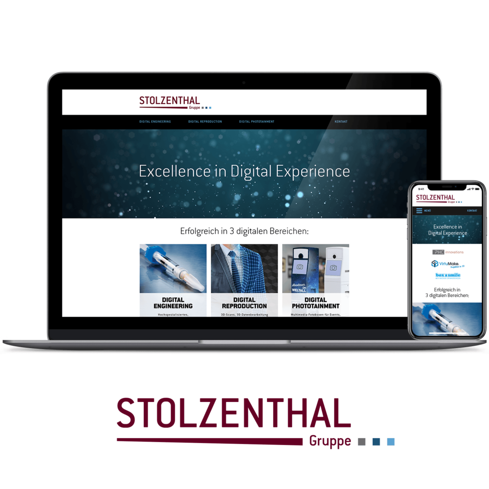 patricktoifl_webdesign_stolzenthal.png