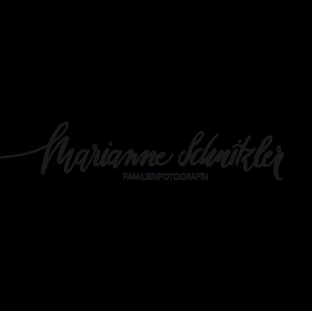 patricktoifl_logodesign_marianne_schnitzler.png