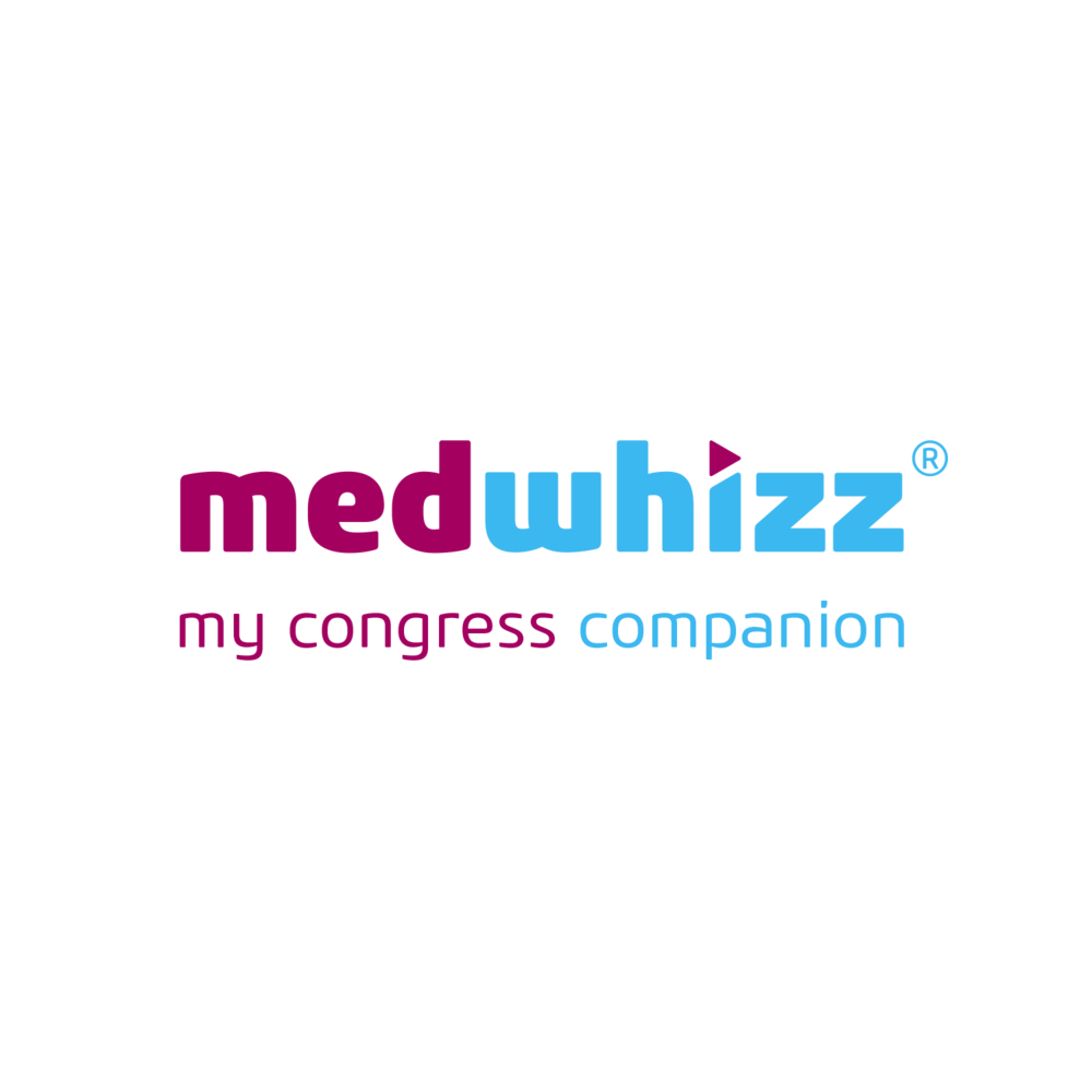 patricktoifl_logodesign_medwhizz.png