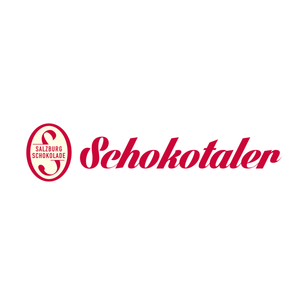 patricktoifl_logodesign_schokotaler.png