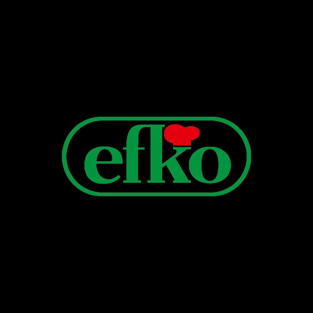 patricktoifl_logodesign_efko.png