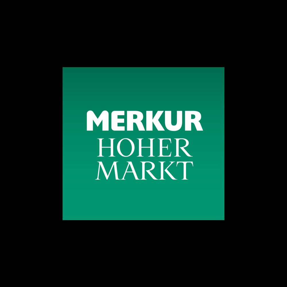 patricktoifl_logodesign_merkur_hoher_markt.png