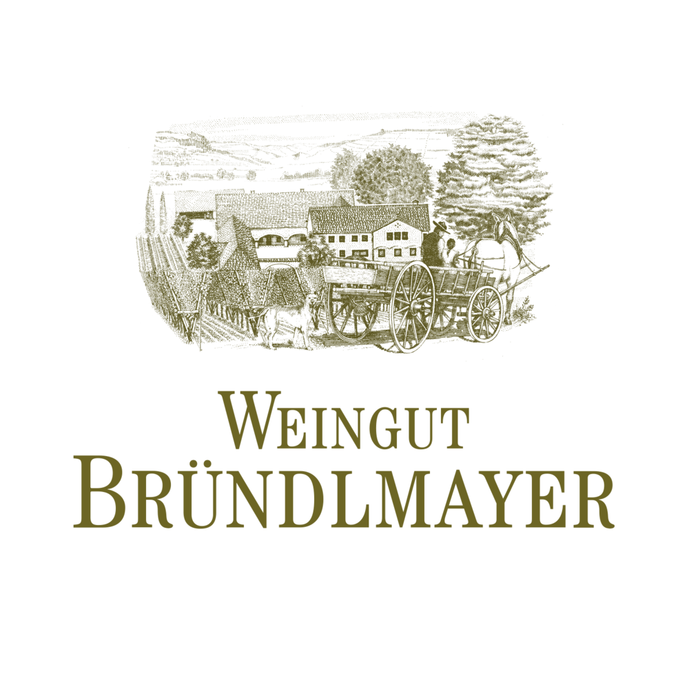 patricktoifl_logodesign_weingut_bruendlmayer.png