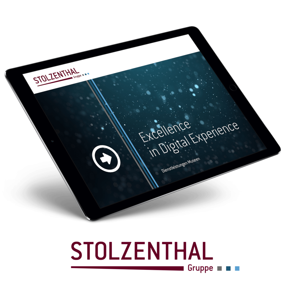 patricktoifl_screendesign_stolzenthal.png