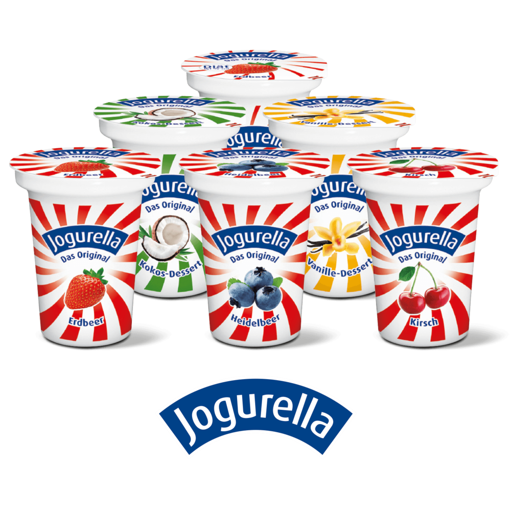 patricktoifl_packagingdesign_jogurella.png