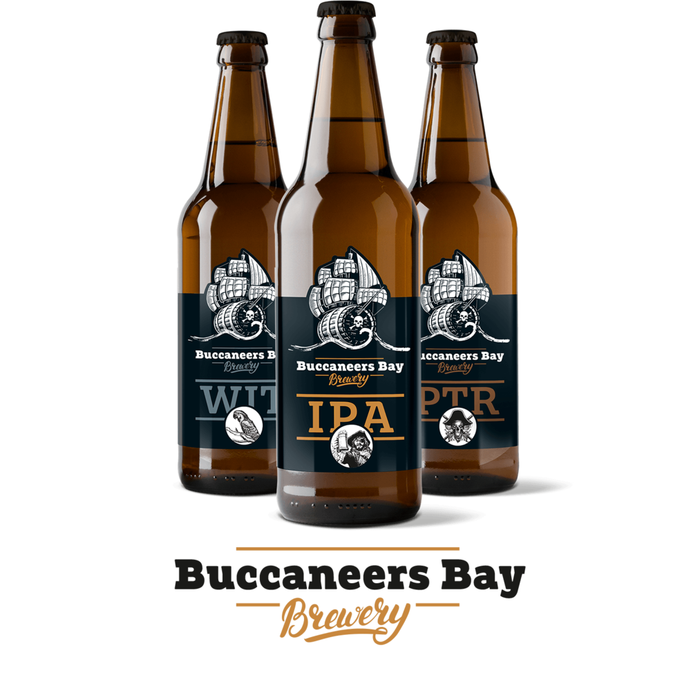 patricktoifl_packagingdesign_buccaneers_bay_brewery.png