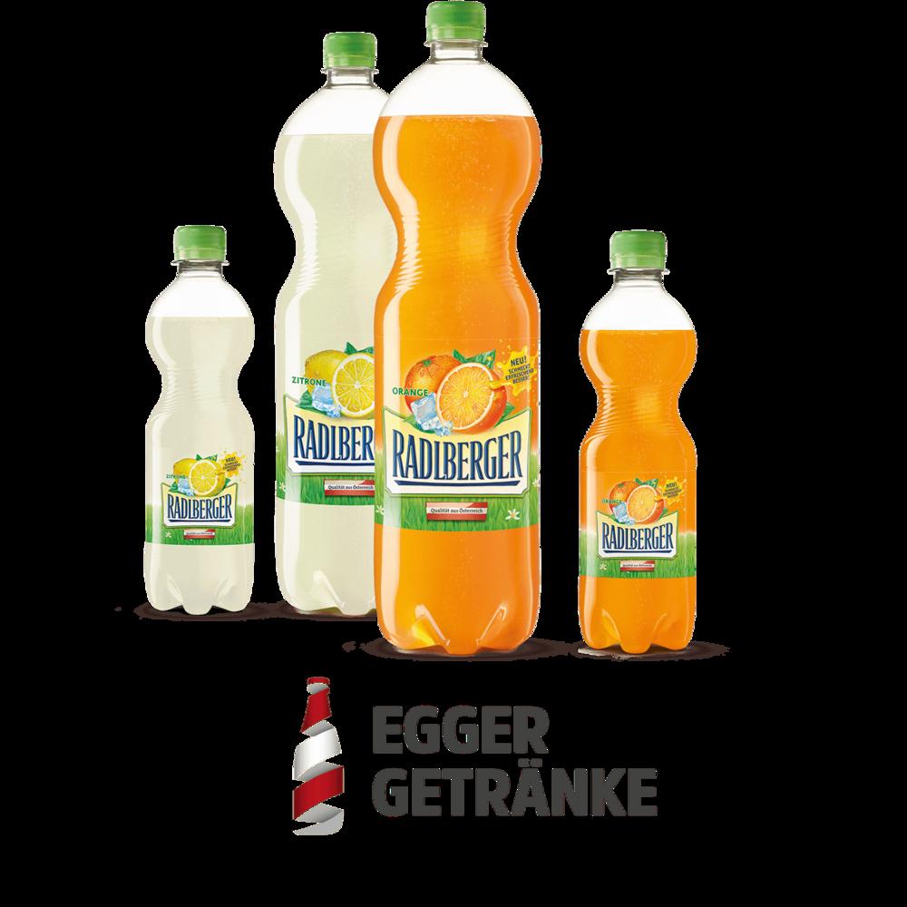 patricktoifl_packagingdesign_radlberger_egger.png