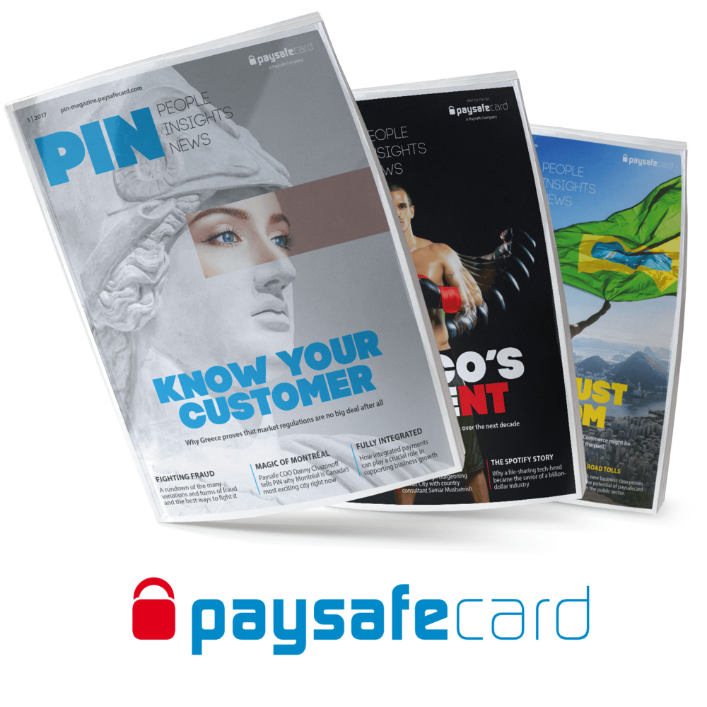 patricktoifl_editorialdesign_paysafecard_pin_2018.png