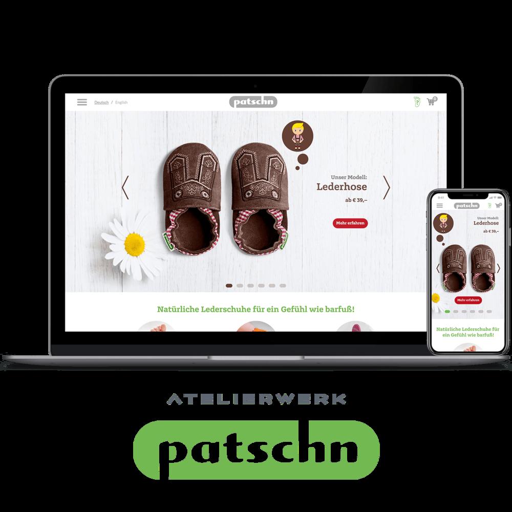 patricktoifl_webdesign_patschn.png