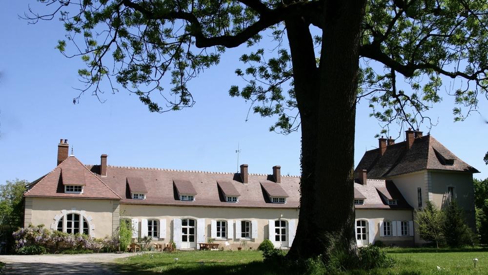 Afbeeldingsresultaat voor chateau des edelins