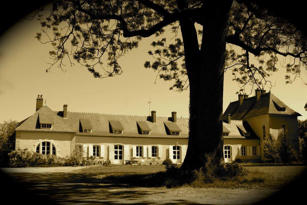 l'Histoire du Château - History de Geschiedenis van het Huis - ° Il était un fois...° Once upon a time...° Er was eens...