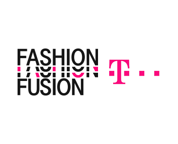 Accepted into the FASHION FUSION CHALLENGE
