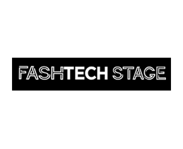 Finalist at FashTech Stage
