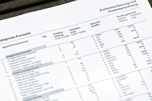 Immobilienbewertung Münster kaufberatung immobilienbewertung gutachten für feuchteschutz