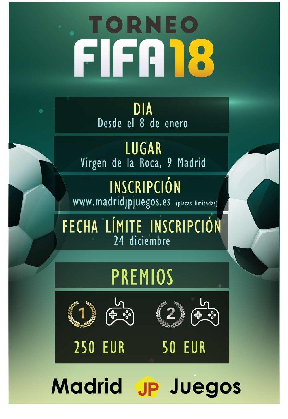 cartel-FIFA18-ene18.jpg