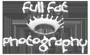 FFP_Logo_Footer.png