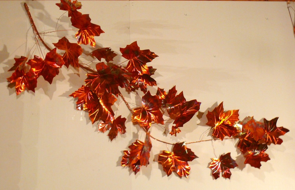 1.5 m Maple leaves.JPG