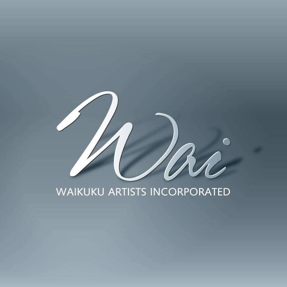 WAI Logo-Light and Shadow.png