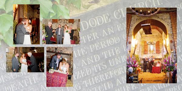 page-9103.jpg