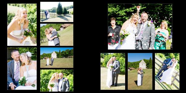 page-13143.jpg