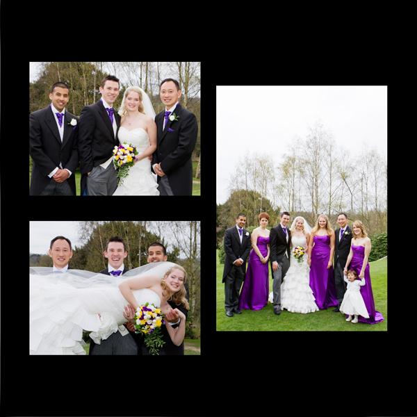 page-21-M4103.jpg