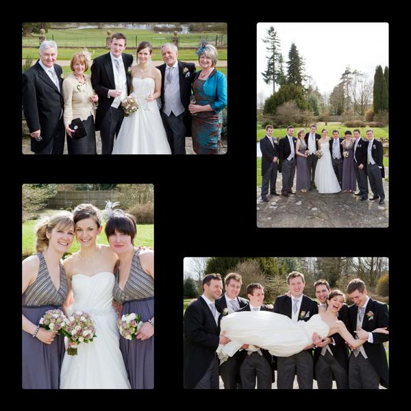 page-16-M261X.jpg