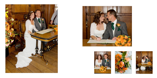 page-21-22.jpg